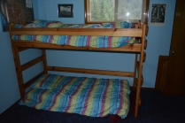 Boys Bunk Beds